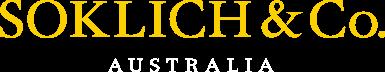 soklich-logo-header
